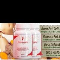 Fitness Keto Review