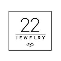 Coraline 22jewelry