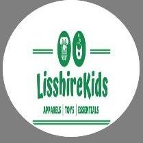 Lisshire  Kids
