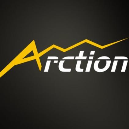 Arction  Ltd