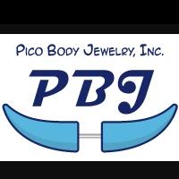 Pico Body Jewelry