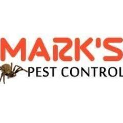 Local Pest Control  Hobart