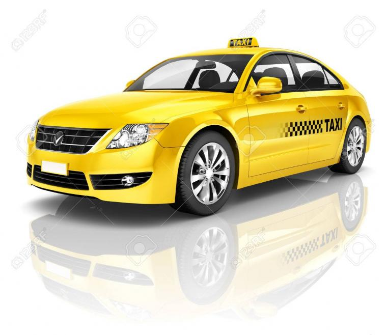 Maxi Taxi Services