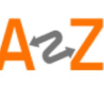 A2Z associates