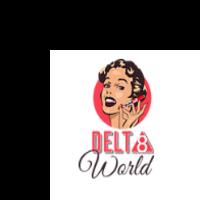 Delta8 World