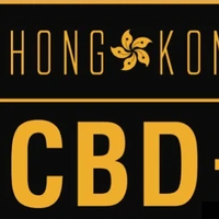 HongKong  CBD Limited