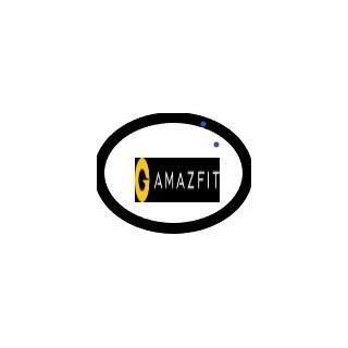 Amazfit India