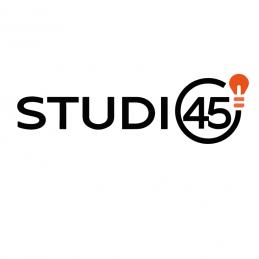 Studio 45 Best SEO Company In India