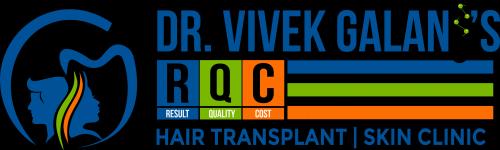 Dr.Vivek Galani