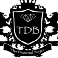 Tdbfine Jewelry