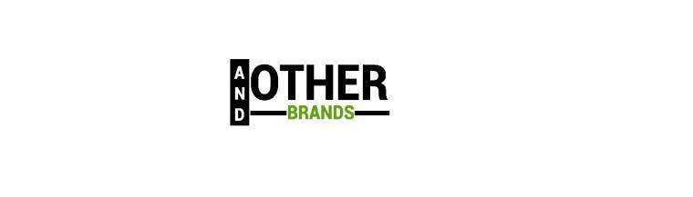 Andother brands
