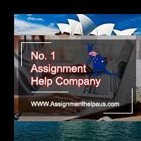 Assignment Help Aus