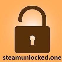 Steam  Unlock  | MyPlace