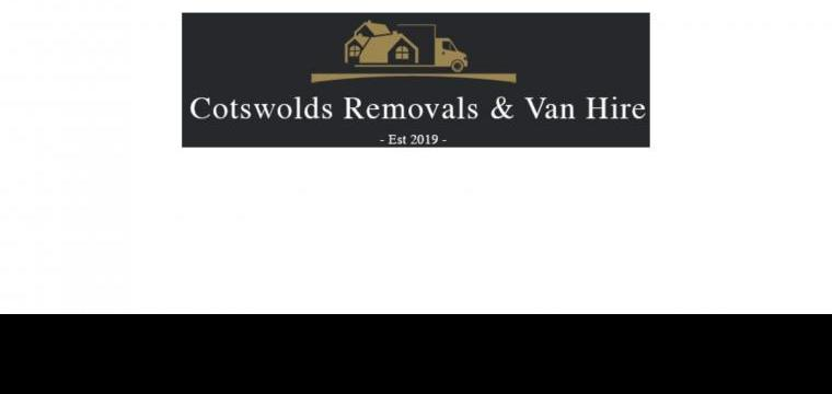 Cotswolds Removals And Van Hire