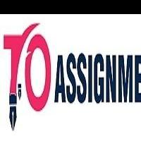 To Assignment Help