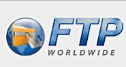 ftpworldwideftp