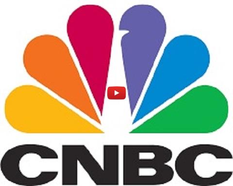 CNBC Business News - Live TV
